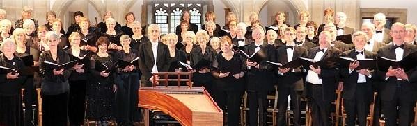 ChoirCC